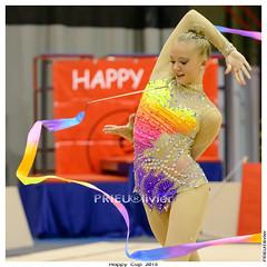 Lisa BAUDIN FRA - GRS, Happy Cup 2015 (Olivier PRIEUR) Tags: senior sport gymnastics gr rhythmicgymnastics gand sportsphotography grs ginnastica happycup gimnasiaritmica  ginnasticaritmica gymnastiquerythmique rhythmischesportgymnastik happycup2015