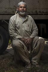 street portrait (Moh'd Al Grainees) Tags: street pakistan portrait photography ksa dammam    khubar