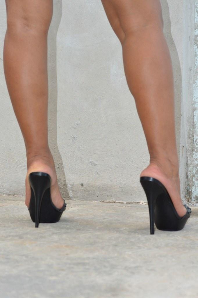 Art Shoes Women S Mules