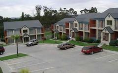 12/337 Armidale Road, Tamworth NSW