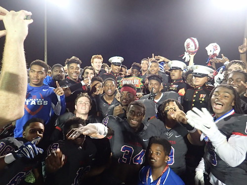 """Dematha vs Good Counsel • <a style=""""font-size:0.8em;"""" href=""""http://www.flickr.com/photos/134567481@N04/22734986890/"""" target=""""_blank"""">View on Flickr</a>"""