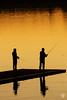 2015-11-01_Q8B4081 © Sylvain Collet.jpg (sylvain.collet) Tags: autumn france nature automne fishermen sur marne pêcheurs vairessurmarne vaires