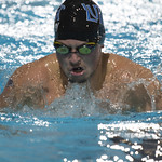 "<b>4423</b><br/> Men's Swimming Morningside<a href=""http://farm1.static.flickr.com/581/22751567295_5f19e914e4_o.jpg"" title=""High res"">∝</a>"