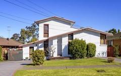 26 Araluen Avenue, Moorebank NSW