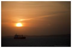 DSC_9065 (Rhannel Alaba) Tags: sunset brazil sunrise nikon anchorage salvador d90 pido alaba rhannel