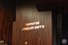 Memorial Joaquim Serra 2014