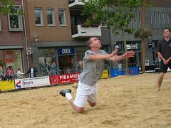 Beach 2011 do 011