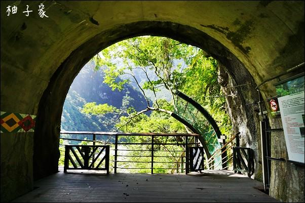 小錐麓步道4