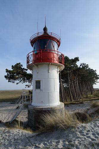 Süderleuchtturm