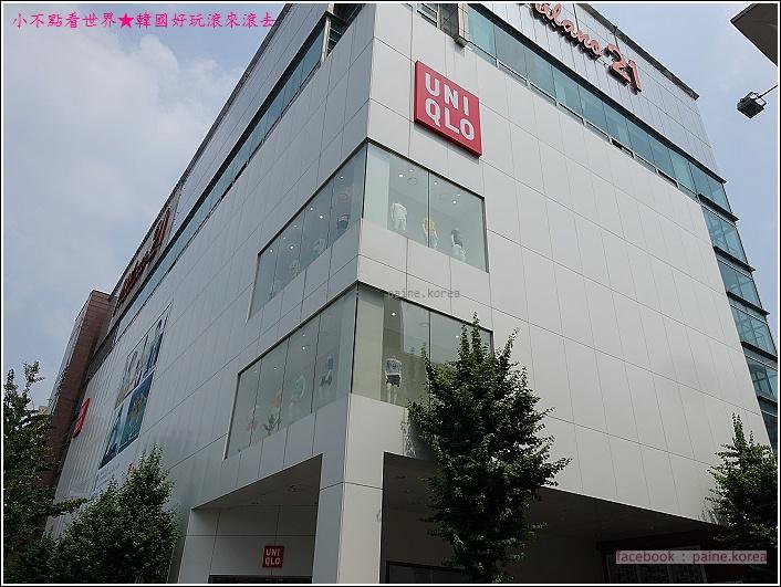 大田銀杏洞 (11).JPG