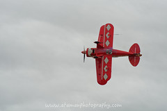 _DSC8153_DxO.jpg (Ataman Photography) Tags: ca summer canada nikon bc britishcolumbia aircraft aviation special d750 redline comox pitts 80400 s2b comoxairshow nikon80400mmf4556 brenthandy cgzpg gzpg