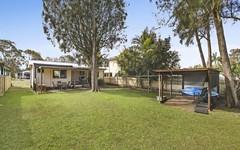 85 Kalua Drive, Chittaway Bay NSW