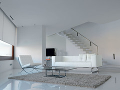 Diplomat (Italy Dream Design) Tags: life italy design dream class collection divano pelle poltrona cuoio