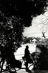 walter_rothwell_photography_42235 (walter_rothwell) Tags: street blackandwhite film monochrome photography analogue neopan400 bangladesh nikonf6