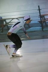 A37W5416a (rieshug 1) Tags: deventer schaatsen speedskating 3000m 1000m 500m 1500m descheg hollandcup1 eissnelllauf landelijkeselectiewedstrijd selectienkafstanden gewestoverijssel