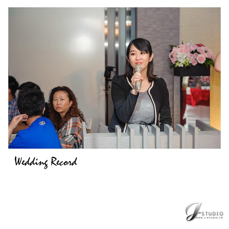 晶華婚攝,晶華酒店,晶華婚宴,新秘函師 ,婚攝小勇,台北婚攝,紅帽子工作室-0083