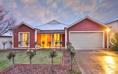 29 Drings Way, Gol Gol NSW