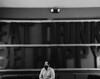 Jack (BurlapZack) Tags: olympusomdem5markii olympusmzuiko17mmf18 vscofilm pack06 dallastx barlouie eatdrinkbehappy bachelorparty portrait bw mono monochrome groom bar beard couch seat patio availablelight handheld highiso