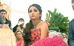 Le amargan la fiesta a Ruby https://t.co/P2N8A7XKXn https://t.co/EFCNUMdW10 (Morelos Digital) Tags: morelos digital noticias
