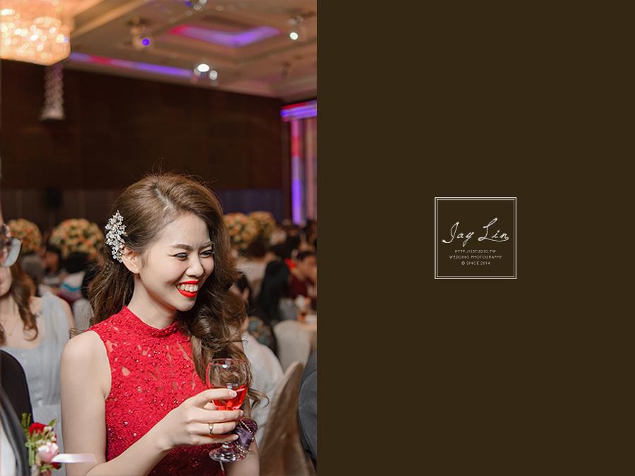 婚攝  台南富霖旗艦館 婚禮紀實 台北婚攝 婚禮紀錄 迎娶JSTUDIO_0129