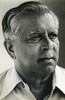 Prof Kazi Abul Monsur (shahidul001) Tags: doctor medicine science bacteriology bangladesh teacher professor award
