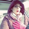 My grocery store freezer attire. #BBsGroceryOutlet #BBs #cold #alwayscold #nofatinsulation (Jenn ♥) Tags: ifttt instagram