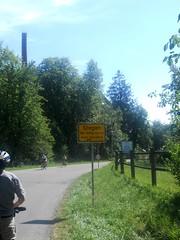 Stegen am Ammersee (christophrohde) Tags: stegen ammersee bayern bavaria ortsschild
