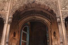 Old Delhi (NovemberAlex) Tags: india delhi architecture heritage