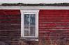 farmhouse (jtr27) Tags: dsc03187e jtr27 sony alpha nex7 nex emount mirrorless sigma 60mm f28 dn dna dnart sigmaart red maine farmhouse newengland graftonnotch frost window