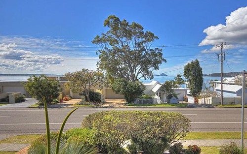 150 Soldiers Point Road, Salamander Bay NSW 2317