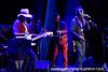 A-Hendrix In Harlem_24_20161126 (greg C photography) Tags: 20161126apollotheaternyc concerts fishbone garylucas gregcristman hendrixinharlem musicians saulwilliams wwwgregcphotographycom