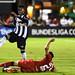 Bayer 04 Leverkusen x Atlético - 11.01.2017 - Florida Cup