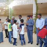 Teachers Day (BDR) (42)