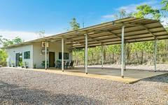 1440/2716 Leonino Road, Darwin River NT