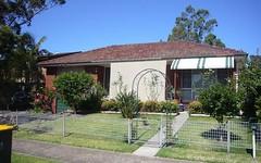 10 Harvard Close, Jesmond NSW