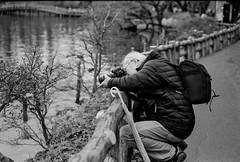 first roll leica M6 acros 100-8 (pixelwhip) Tags: leica m6 film camera body bw fuji acros 100 acros100 blackwhite black white japan tokyo 2017 travel 35mm