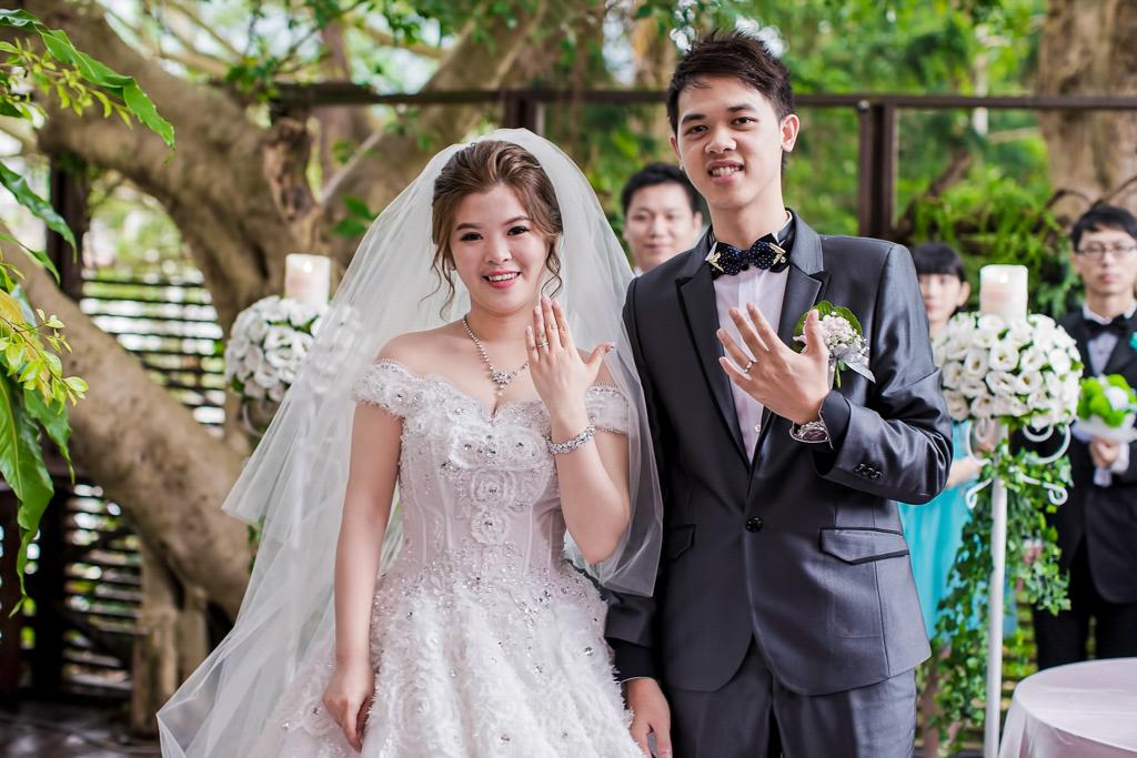 婚禮-0222.jpg