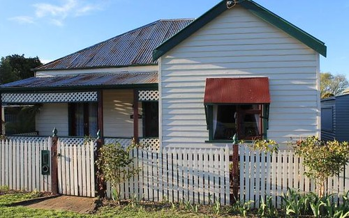 2 Short St, Glen Innes NSW 2370
