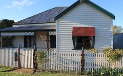 2 Short St, Glen Innes NSW