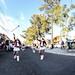 "Desfile navideño lleva alegría a la JRB • <a style=""font-size:0.8em;"" href=""http://www.flickr.com/photos/83754858@N05/31704052582/"" target=""_blank"">View on Flickr</a>"