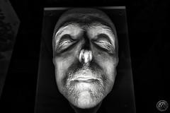 Dachau (Luigi Ligotti) Tags: campodiconcentramento concentrationcamp konzentrationslager lager olocausto monaco giornodellamemoria internationalholocaustremembranceday holocaust ebrei jewish volto morte prigionia prigionieri deportati calco
