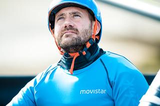 TomasMoyaPHOTO Movistar 4883