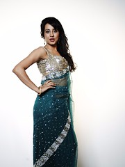 South Actress SANJJANAA Unedited Hot Exclusive Sexy Photos Set-18 (34)