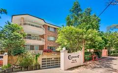 9/52-56 Auburn Street, Sutherland NSW