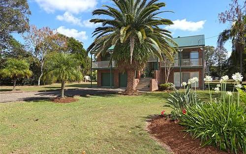 316 North Street, Grafton NSW