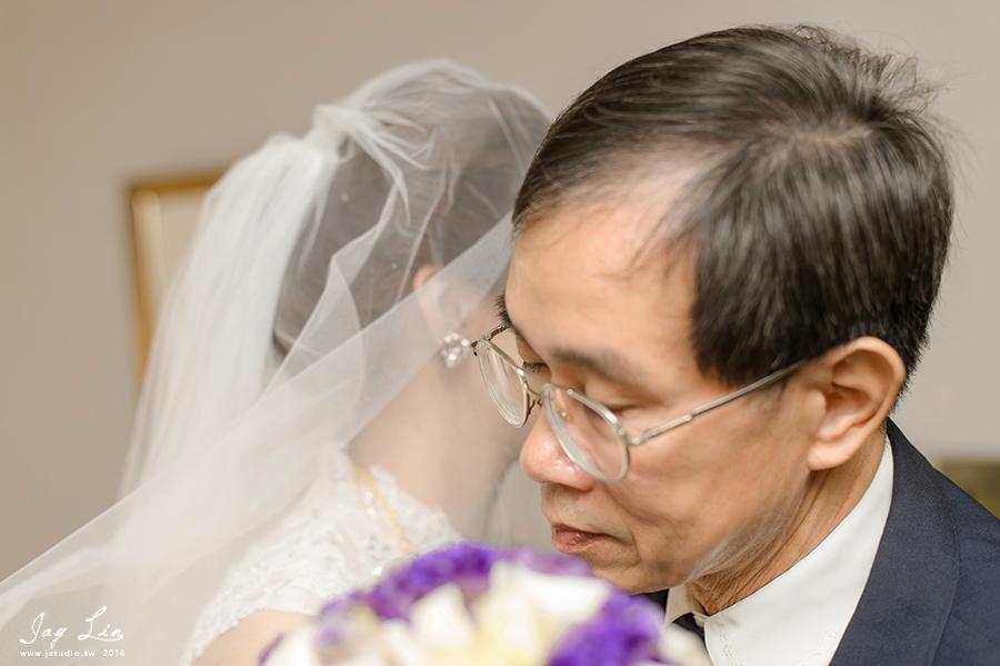 翰品酒店 婚攝 台北婚攝 婚禮攝影 婚禮紀錄 婚禮紀實  JSTUDIO_0120