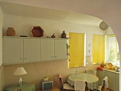 Olhão 2016 - O Apartamento 01 (Markus Lüske) Tags: portugal algarve ria riaformosa formosa olhao olhão olhanense lueske lüske luske