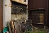Kanagawa#8 (tetsuo5) Tags: 横浜 神奈川区 神奈川 yokohama kanagawaku kanagawa α7ⅱ sonnarfe2835za