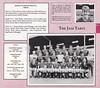 St Mirren vs Heart Of Midlothian - 1989 - Page 13 (The Sky Strikers) Tags: st mirren heart of midlothian hearts love street bq scottish premier league official match magazine 80p