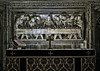 haworth parish church st michael & all angels 6 (ian.meekham) Tags: autofocus church churchinteriors greatphotographers lightandshadow lightshadow nikon nikond750 nikon105mm nikonflickraward yorkshire yorkshirechurches soe carving wow 105mm 105
